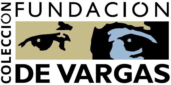 Fundación De Vargas